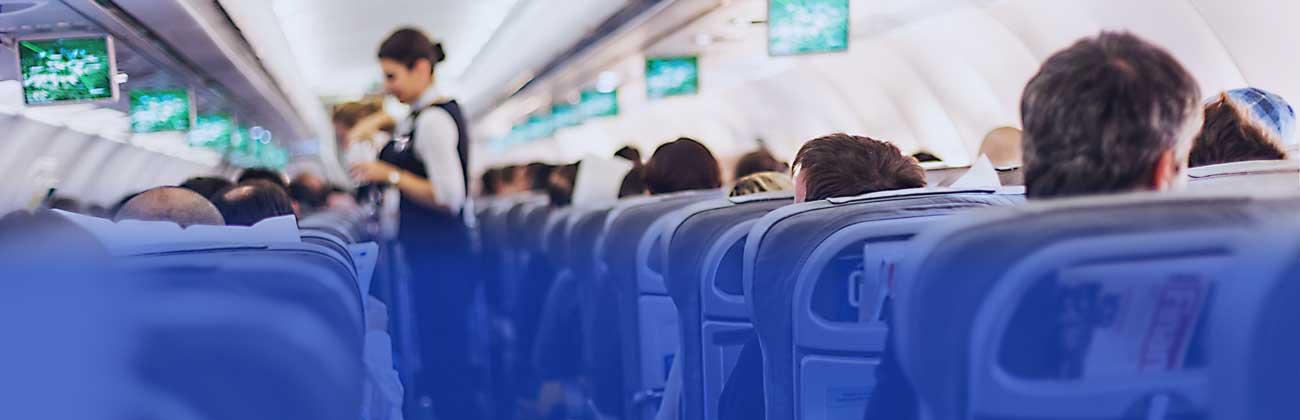 Tripsy Home Flights